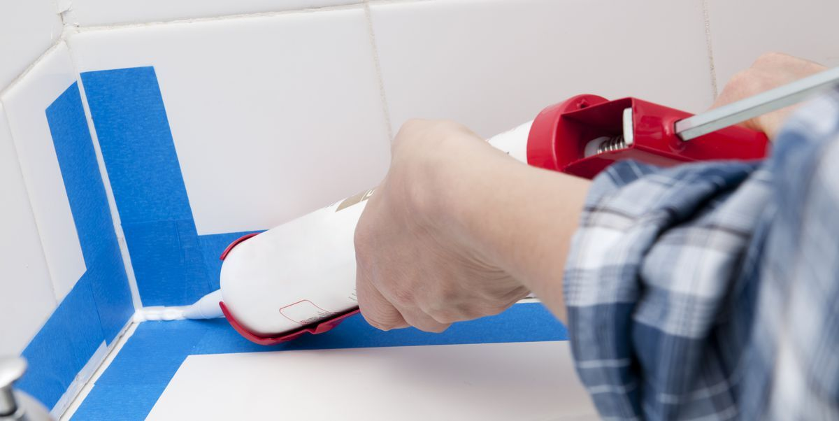 Grout Saw Grout Repair Diy Home Improvement Home Improvement Projects