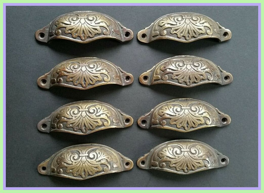81 Reference Of Old Drawer Handles Nz In 2020 Furniture Hardware Drawer Pulls Drawer Pulls Drawer Handles