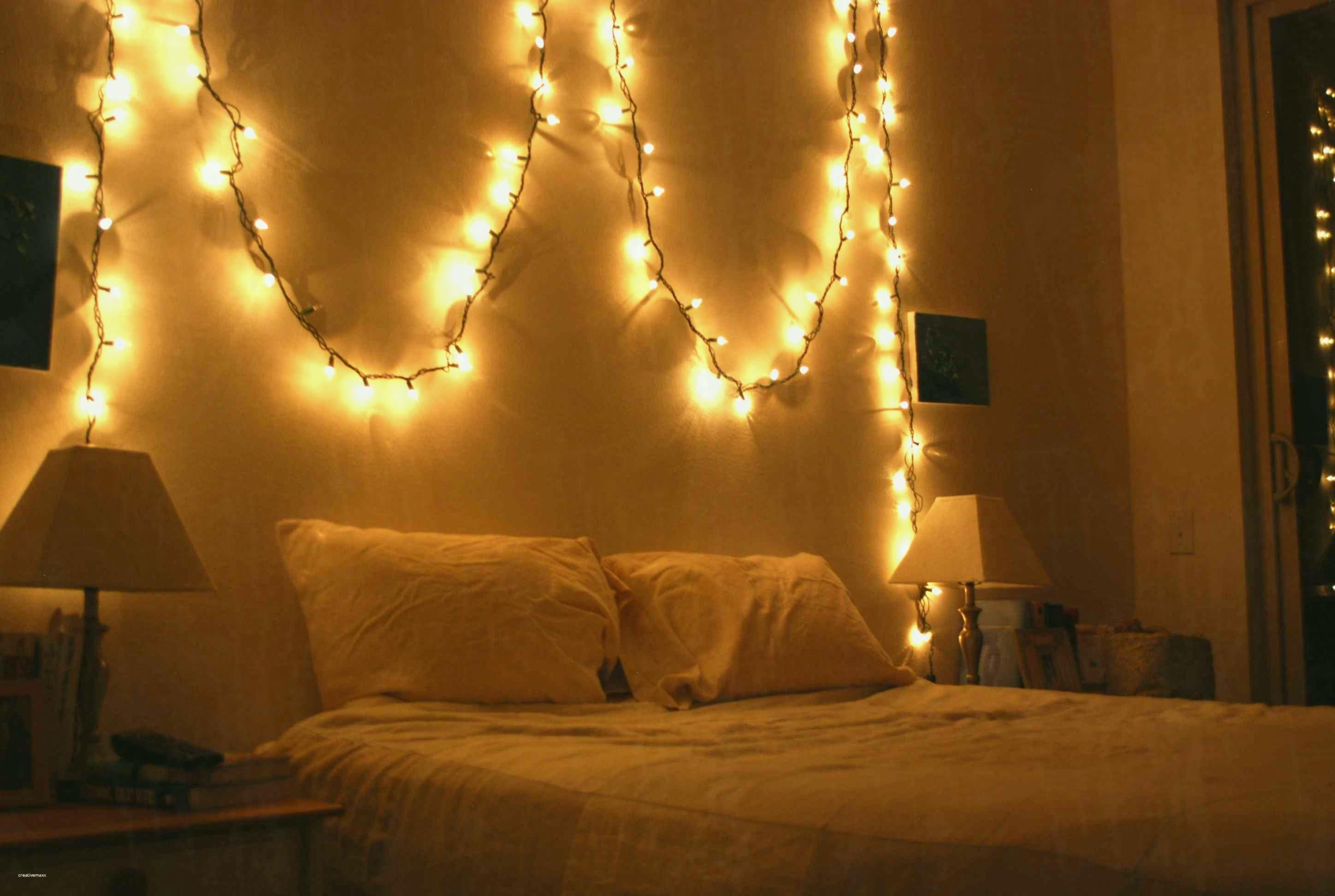 Backgrounds Fairy Lights For Bedroom Next Iphone Hd Pics Ceiling In Ideas Webbkyrkan Christmas Lights In Bedroom Bedroom Decor Lights Christmas Lights In Room