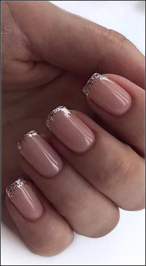 Nailnetwork On Instagram Nails By Nailsby Evon Kent Washington In 2020 Coffin Nails Designs Butterfly Nail Designs Best Acrylic Nails