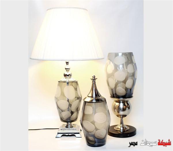 Table Lamp Lamp Decor