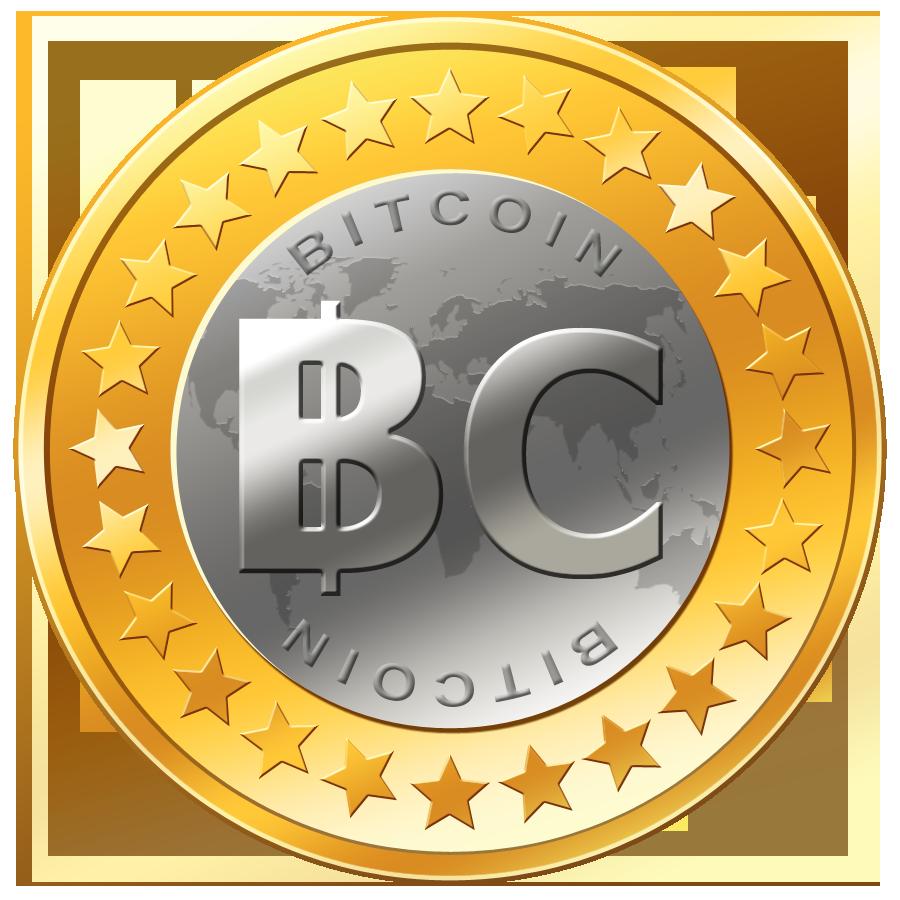 I got rich mining bitcoins hardware resultados nba vitibetting