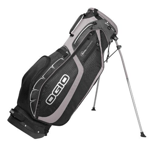 Pin By Hanie Mauli On Ogio Golf Bags Golf Bags Ogio