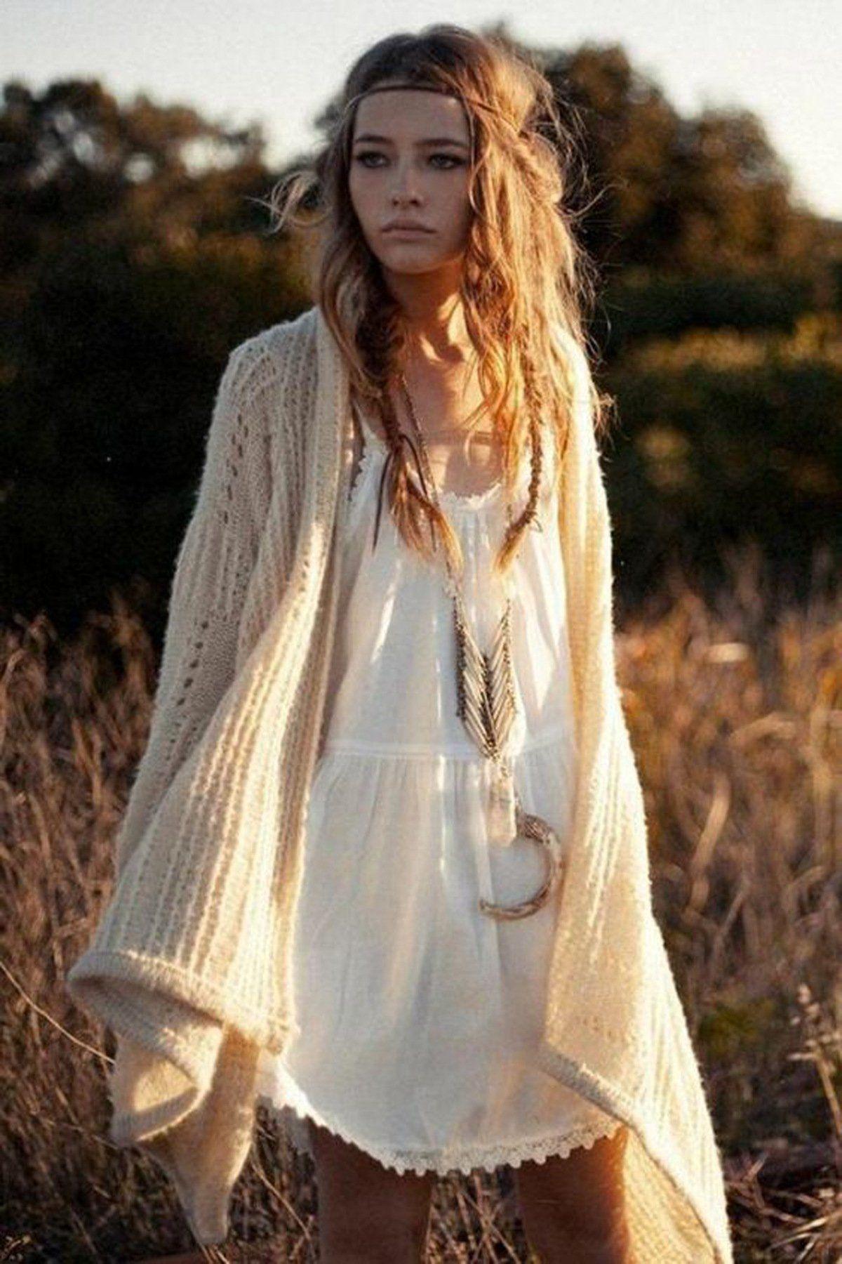 Knit Cardigan Long Sleeve Sweater Cover-Ups Kimono  #dress #style #bohemiastyle #love #maxi #clothing #bohemia #life #boho #stylish