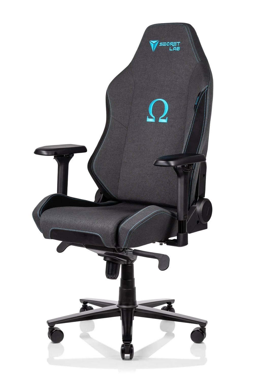 Omega Series Gaming Chairs Secretlab Us Gaming Chair Video Game Rooms Music Bedroom