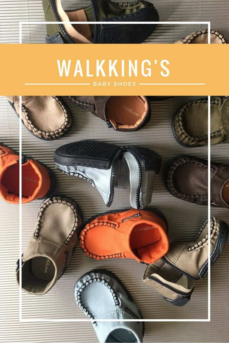 17 Best images about Walkking's Shoes on Pinterest | Allergies ...