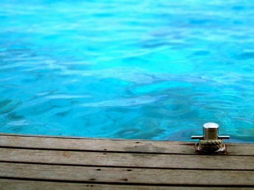 Romantic getaway to Bora Bora Finding the Extraordinary in the Ordinary lisettewoltermckinley.com