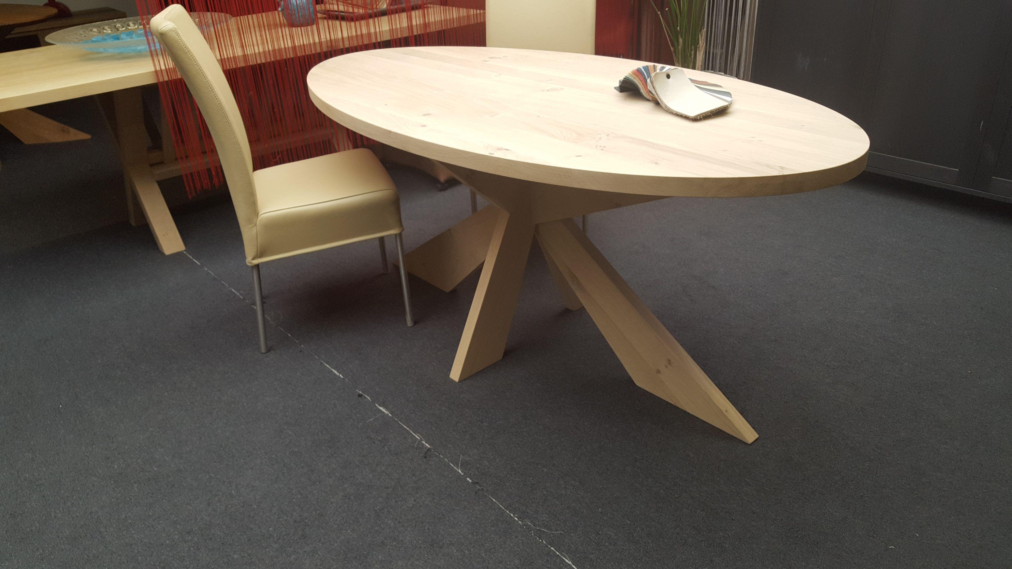 De Le Havre tafel. #woonkamer #woonkamerinspiratie #interieur ...