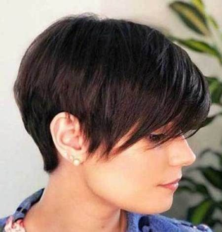 Top 30 Most Popular Women Hairstyles 2021