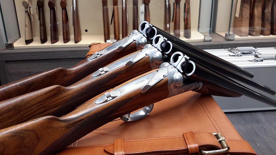 Mobili Fucili ~ Best fucili da caccia shotgun images