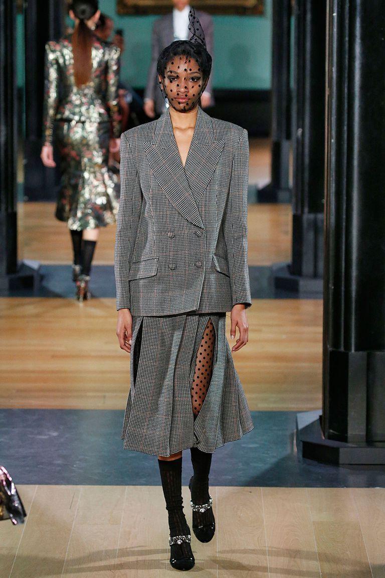 autumnwinter trends to start wearing now 衣著靈感