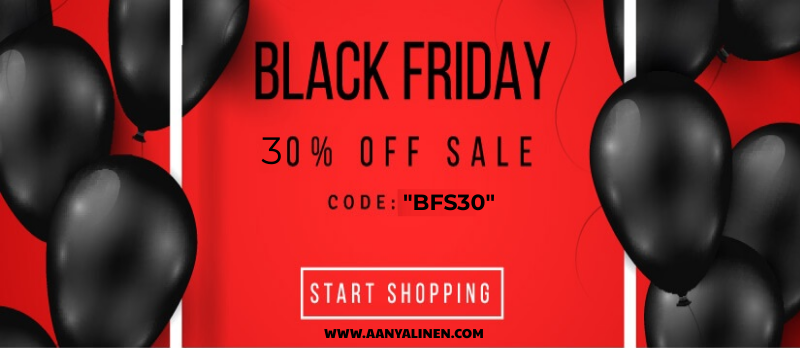 Black friday sale | Black friday sale, Luxury bedding ...
