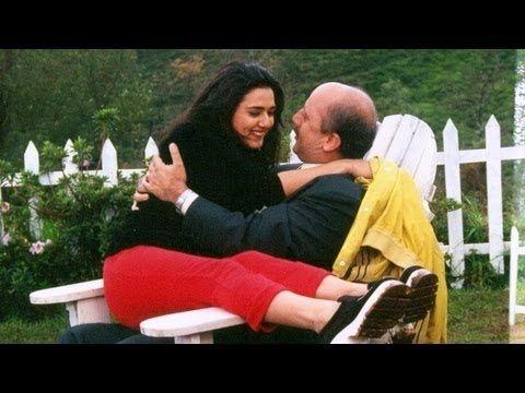 Aye Dil Laya Hai Bahar Kya Kehna Preity Zinta Chandrachur Full Song Songs Preity Zinta Latest Video