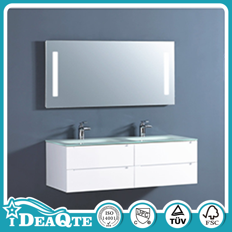 Image Gallery For Website Space Saving Bath Cabinet Easy To Clean Buy Bath Furniture Furniture Bath Vanity Bath Cabinet Product on Alibaba