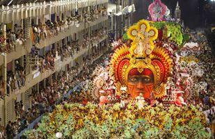 brazil culture - Google zoeken | OT. beeldbank | Pinterest ...