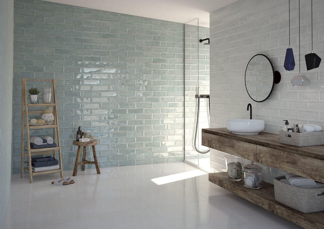 Salle De Bains Espace Public ~ cifre titan 6 salle de bain espace public cuisine effet effet 3d