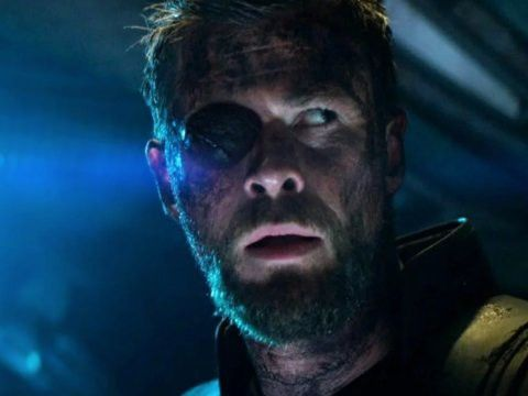 How 'Avengers Endgame' changes these 5 Marvel