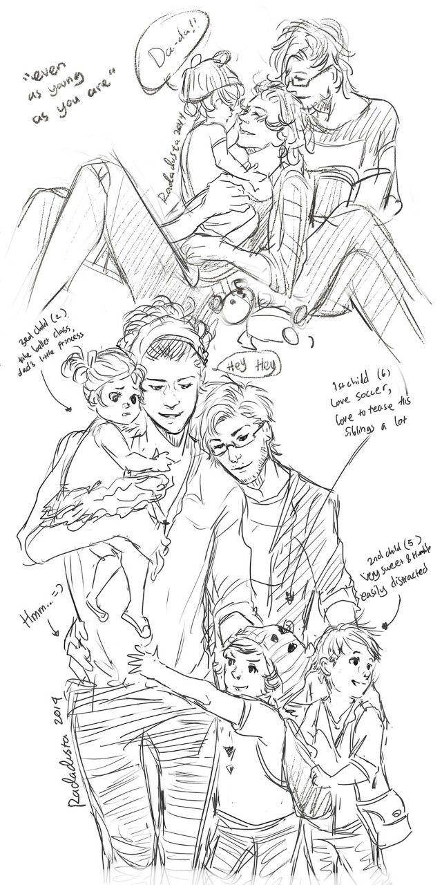(100+) larry family   Tumblr