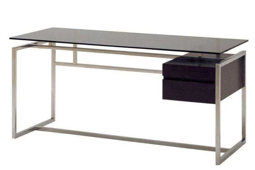 Home Design Stainless Steel Computer Desk Designs Wooden