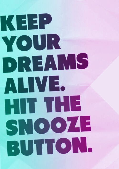 Dreams Funny Quotes Words Inspirational Quotes
