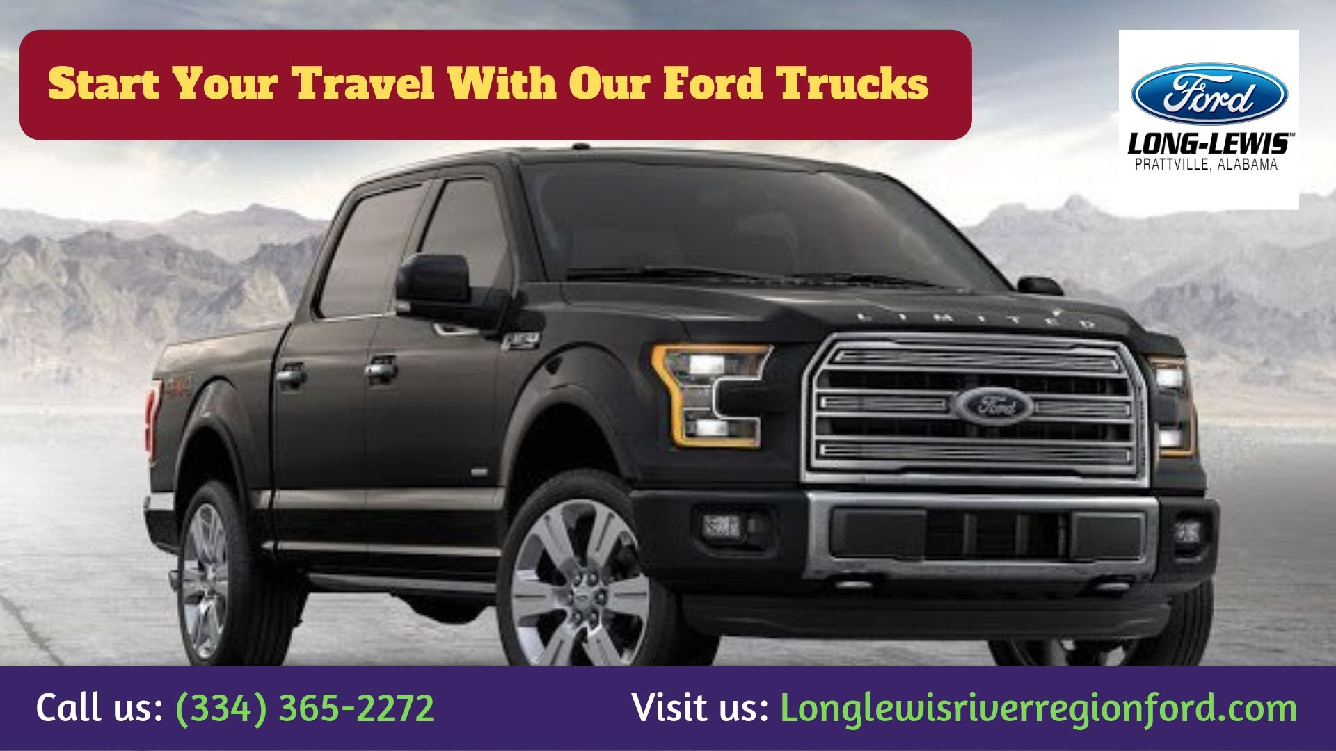 Are You Searching For New Ford Trucks Car Our Long Lewis Of The