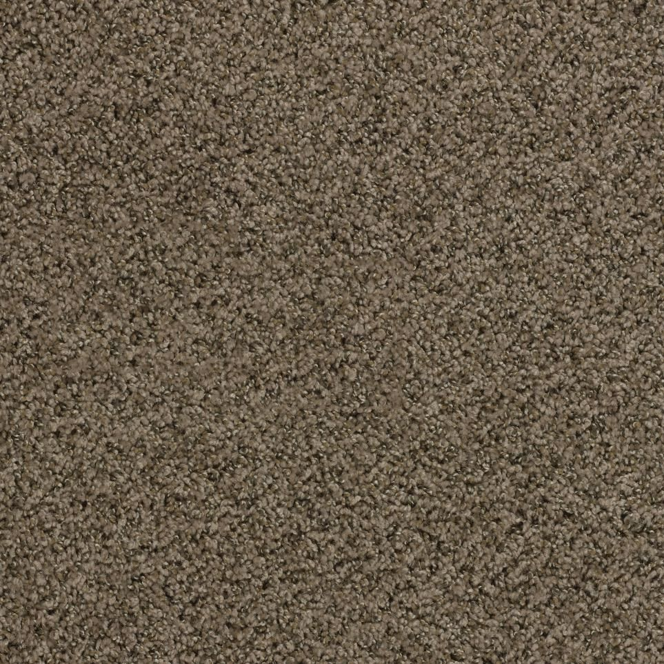 This Time By Resista Soft Style From Carpet One
