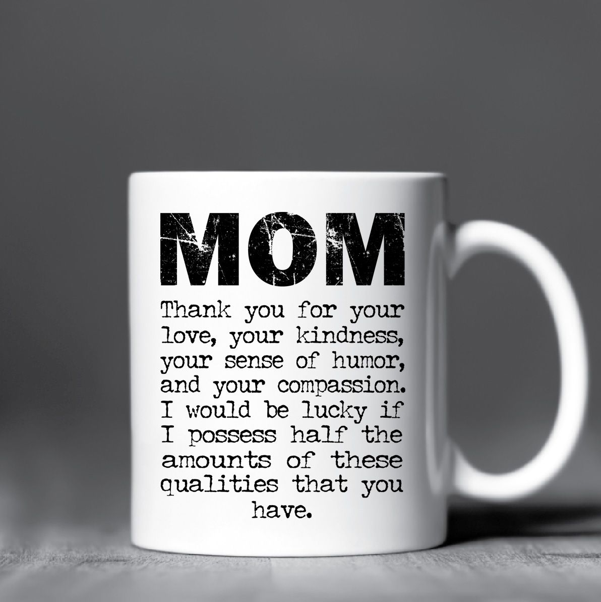 mothers day gift pinterest funny valentine