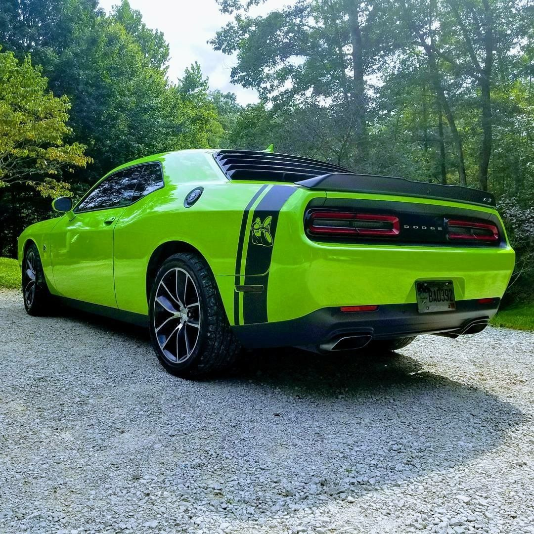 Challenger R/T 392 Scatpack | Cars | Pinterest | Mopar, Cars and ...