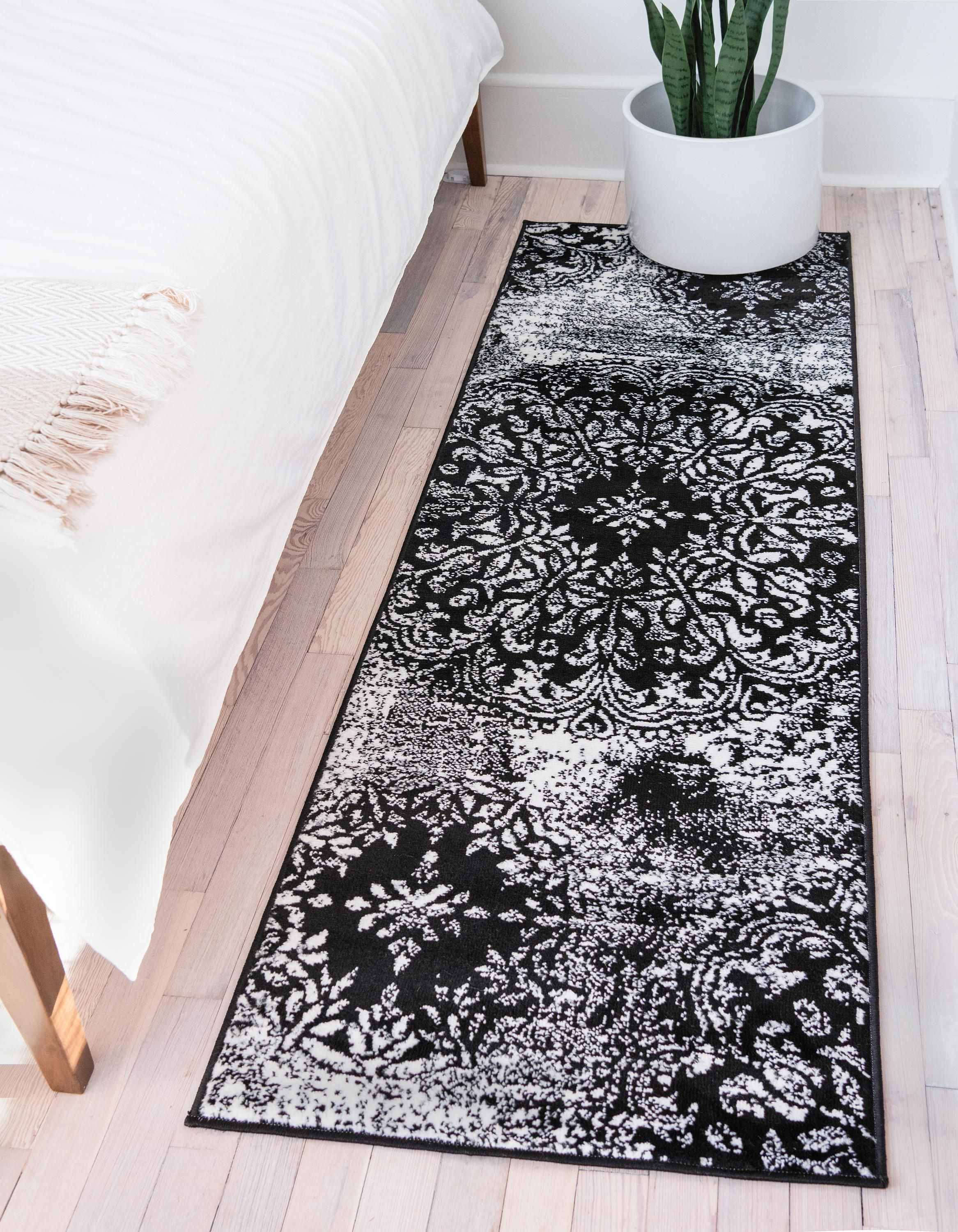 Runner Rug Area Rugs