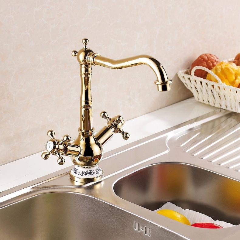 $68.93 | Buy Kitchen Faucet Ideas | Kitchen Faucet Design | Kitchen Faucet  Pull Down | Best Kitchen Faucet | Kitchen Faucet Trends | Kitchen Faucet  Styles ...