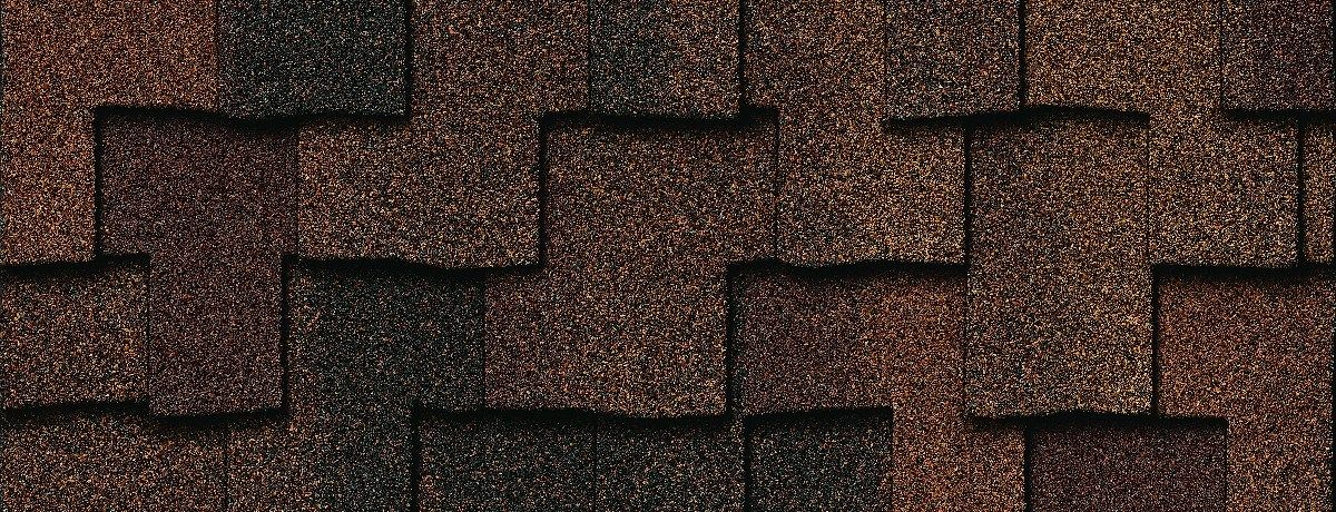 Best Residential Roofing With Images Wood Shakes Shake 400 x 300