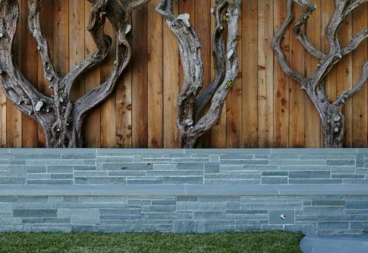 Decorazione pareti esterne decorare pareti decorate walls