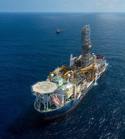 Con un descubrimiento petrolero, Guyana podría convertirse en el nuevo gran productor del hemisferio – Español
