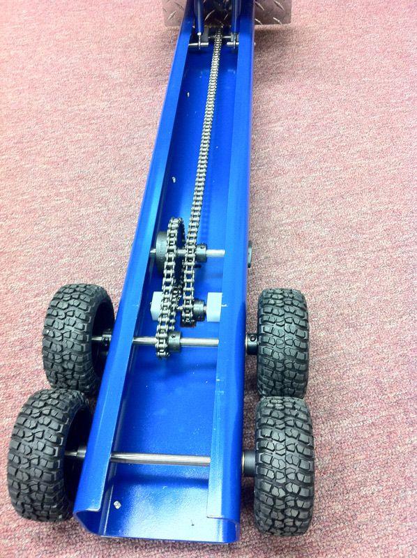 Happy Hooker Pulling Sleds 4 RC Vehicles Pinterest – Garden Tractor Pulling Sled Plans