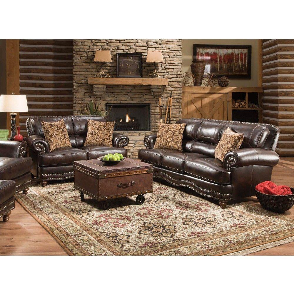 Best Bentley Living Room Sofa Loveseat 71A Loveseat 400 x 300