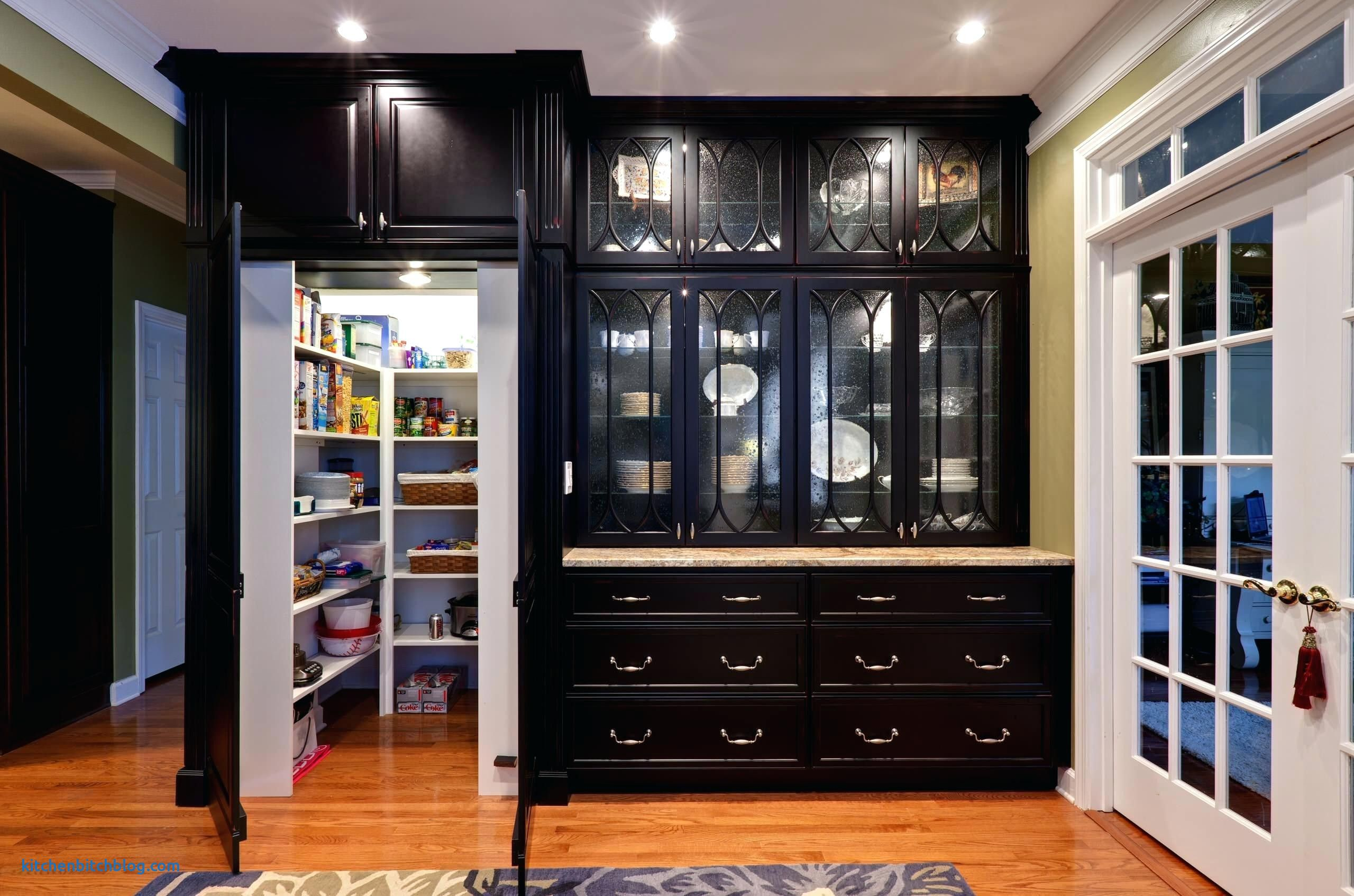 smothery large cabinets standing kitchen of diy free cabinet plans full size microwave pantry storage