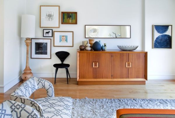 Charming 5 Easy Ways To Freshen Up Your Space Pictures