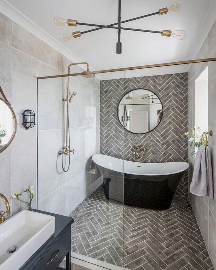Small Bathroomdesign Ideas: Ultimate Bathroom Renovations