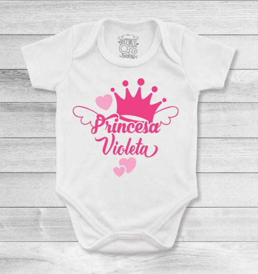 Personalizado Bordado Niños O Niñas Bebé Ropa Chaleco Babero nombre inicial /&