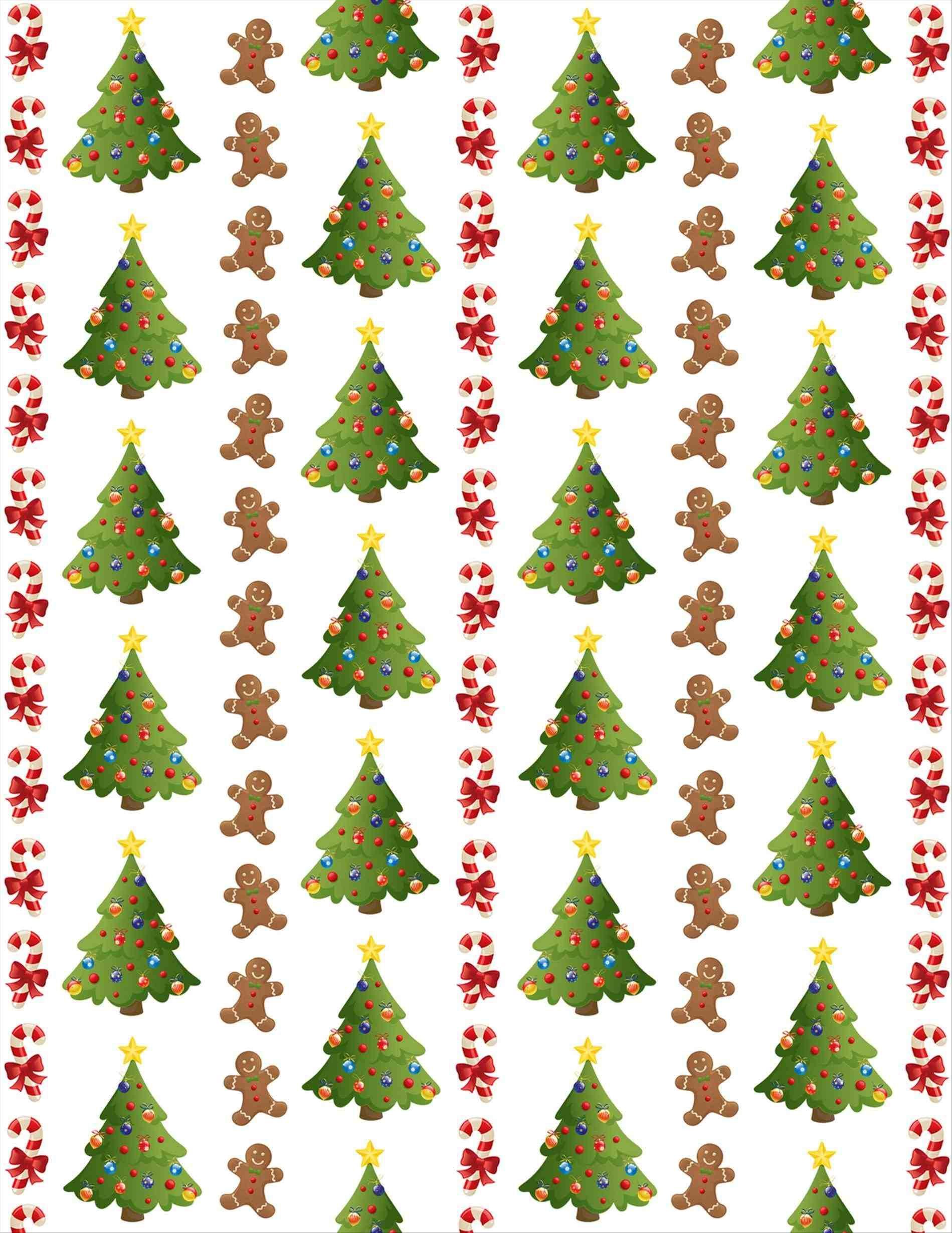 New Post Christmas Tree Pattern Background Interesting Visit Xmastsite