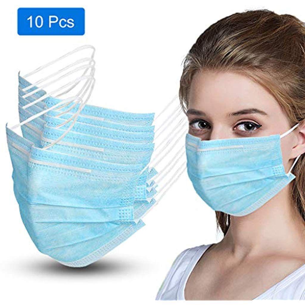 disposable maske