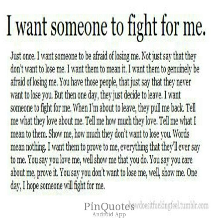Lyric lyrics for a girl worth fighting for : 3 fight for me and More than Words. | Words/Quotes to live by ...