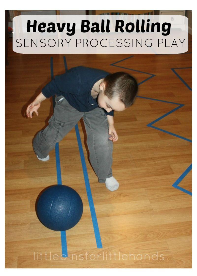 Indoor Gross Motor Activities For Preschoolers Gross Motor Activities Gross Motor Gross Motor Skills