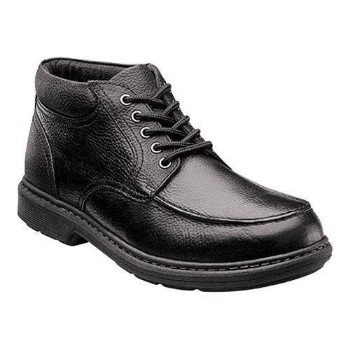 Men's Nunn Bush Wilmot Moc Toe Boot