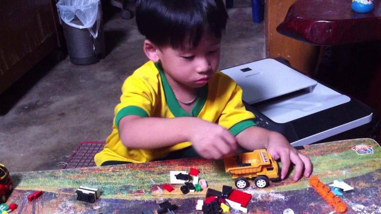 Toys for car journeys  Pin by anu vira on lego  Pinterest  Legos and Small cars