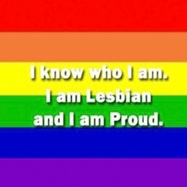 I am a proud lesbian http://www.evematch.com?utm_source