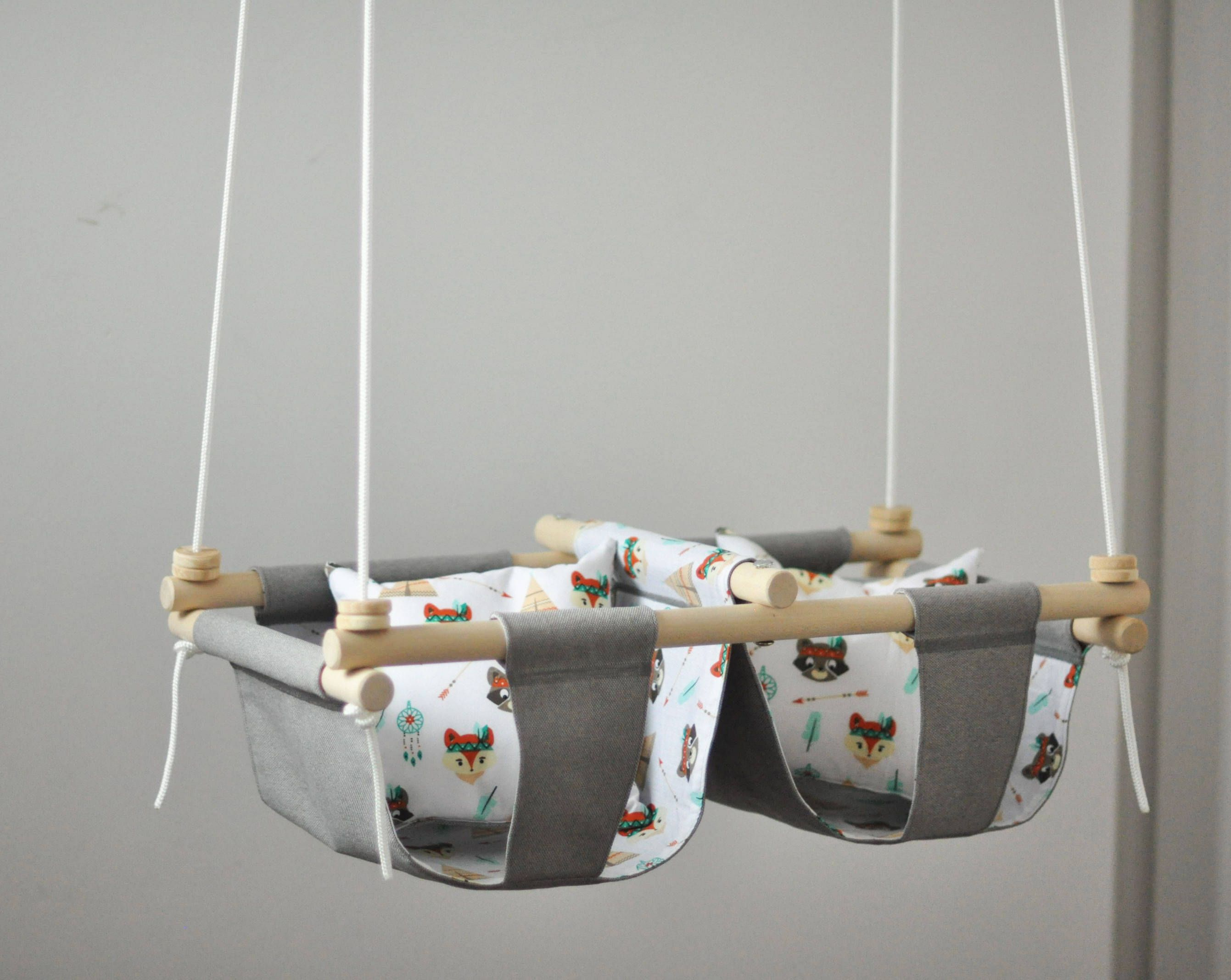 Baby swing for twins качели pinterest swing chairs swings
