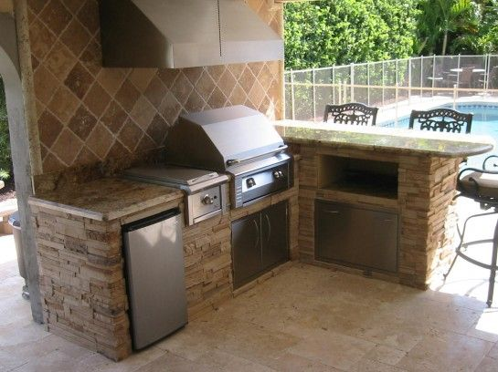 Diy Outdoor Kitchen Guide Majestic Outdoor Kitchen Island Wood Kitchen Vent Hood Kitchen Vent Diy Outdoor Kitchen