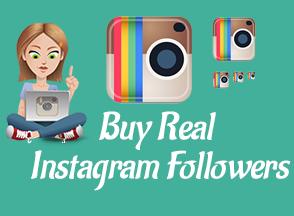 buy real instagram followers instagram followers