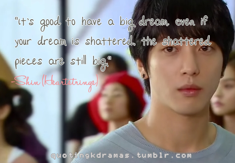 i miss you korean drama quotes google search the writer